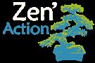 Zen'Action